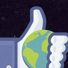 How the Like Button Took Over the Internet