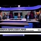 France 24: France's Topsy-Turvy Election