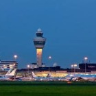 Three of Europe's fastest growing airports are all in the same country