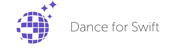 GitHub - Dance: A Radical and Elegant Animation Library for iOS