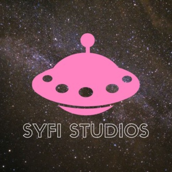 SYFI NEW YORK IS COMING!