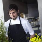 Jordan Kahn's Vespertine in Culver City Could Be the Groundbreaking Restaurant Los Angeles Needs   L.A. Weekly