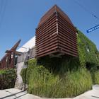 21 Restaurants to Try Along Melrose Avenue   Eater LA