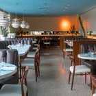 Review: Alma's Return To The Standard Hotel | The Infatuation