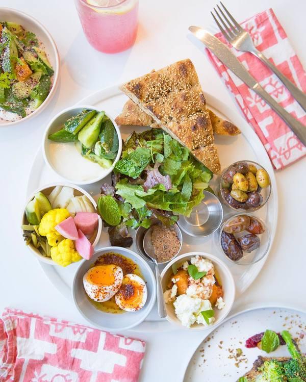 """""""Turk-ish Breakfast"""" by Kismet (@meetjakob)"""