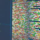 DeepCoder builds programs using code it finds lying around     TechCrunch