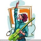 Music streaming platform Saavn launches 'Artist Originals'