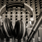 Data is moving to the centre of the music industry, Says IBM M&E GM