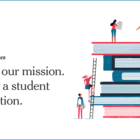 Support the mission of The New York Times. Sponsor a Student Subscription