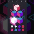 KRFT (iOS)