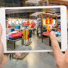 Why Augmented Reality Will Be the Next Revolution in Retail