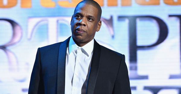 Jay Z is planning a VC fund. Here's how his investments are doing