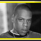The Rap Pact: How Jay Z and Hot 97 Combined Forces to Take Over Hip-Hop