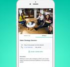 Google quietly launches Meet, an enterprise-friendly version of Hangouts