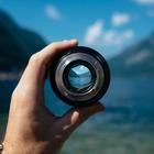 3 Winning models for Innovation Brainstorms. Part 2: Four Lenses of Innovation