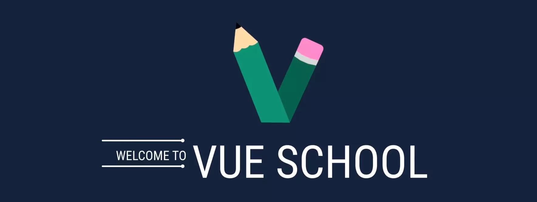 Vue js Newsletter #34: New Vue v2 2 0 release, introducing