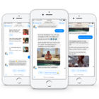 Octane AI opens to the public, launches Convos feature to bring blog posts into Messenger