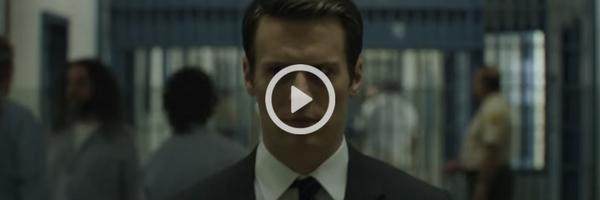 Mindhunter | Teaser