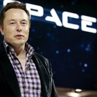 Elon Musk's SpaceX plans 2018 flight circling moon with civilians | afr.com