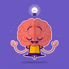 Vider son cerveau pour mieux dépiler