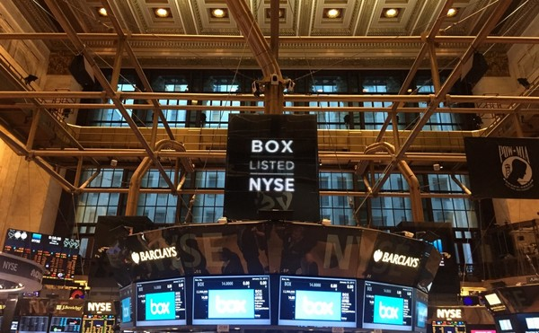Behind the IPO Spectacle: 5 Communications Lessons Learned the Hard Way