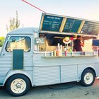 The 25 Best Food Trucks in Los Angeles | Los Angeles Magazine