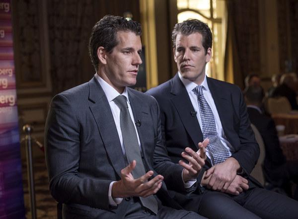 Winklevoss twins await imminent SEC decision on Bitcoin ETF