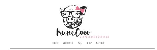 www.kunecoco.de