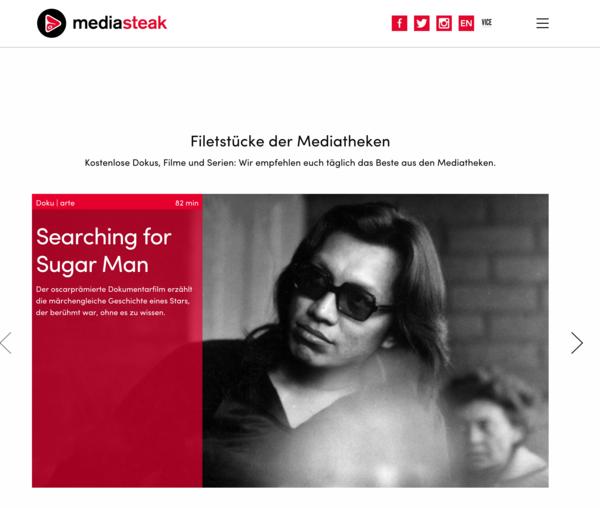 www.mediasteak.com