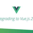 Upgrading to Vue.js 2.2 ← Alligator.io