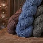 Samite Silk Blend