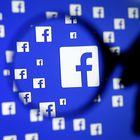 Fake news op Facebook? Nee, zo erg is het hier niet - NRC