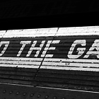 Product People, Mind the Gap!