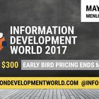 Digital Transformation: Information Development World - The Content Wrangler