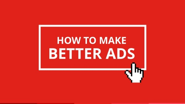 Improve your ads