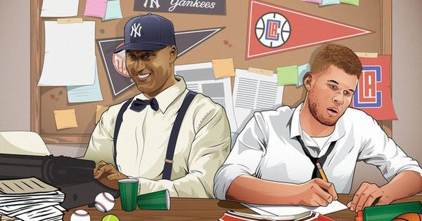 How Derek Jeter's once-mocked startup became a sports media powerhouse