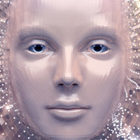 Leila Johnston on the Beauty of Bots: Taking a Look at The Many Faces of A.I