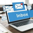 3 Quick Tips to Get a Better Email Response Rate