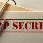 Serious Cloudflare bug exposed a potpourri of secret customer data