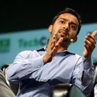 Grocery-Delivery Startup Instacart Is Valued at About $3.4 Billion