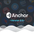Different kind of Radio/Podcasting: Anchor 2.0