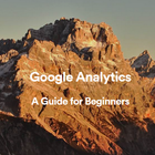 Do you have yet to understand Google Analytics?