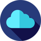 Simple File Hosting - NoFile.io