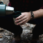 This 5-tool survival bracelet is a mighty convenient lifeline / Boing Boing