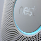 Alphabet's Nest Working on Cheaper Thermostat, Home Security System