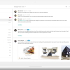 Google launches Hangouts Chat, its Slack competitor