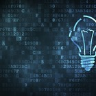 OECD report shows Australia needs innovation re-think