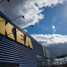 Ikea Just Announced a Huge Change (It's Going to Alter Everything You Think About Ikea)