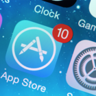 Apple cracking down on developers who use SDKs like Rollout to update apps without App Store approval | 9to5Mac