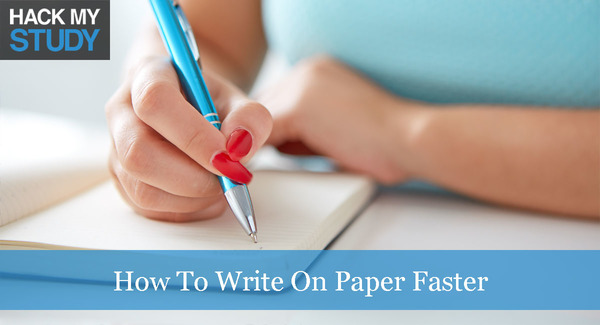 write my aper Writing essay can take a lot of your time and as writing professionals we can help you if you have been wondering 'who can write my essay.